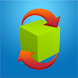 Cube Swapper 3D by EGF Games