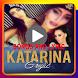 Gatarina Grujic Songs lyric