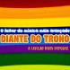 Te Agradeço - Diante Do Trono by Gospel .Int