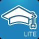 Lodestar CareerGuru - Lite by Lodestar Education Services Pvt Ltd