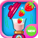 Blast Blend! Sweet Juice Mania by Magic Color Mania