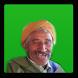 الشيخ تاكلي الجاج يعيد كلامك by WA.RICHARD