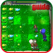 Guide Plants Vs Zombies 2 by wimala.enterprise