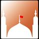 Ziyarat e Ashura by Allysol