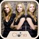 Clone Camera - Multi Photo by Alvina Gomes