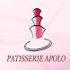 Patisserie Apolo by Eazi-Apps Ltd