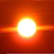 Sun Meditation by iDEV978