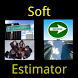 Soft Estimator by App Data Systems, Inc