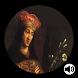 Oracion a San Casimiro con Audio by Audio Appsmx