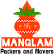 Manglam Packers & Movers by Global Webs Link