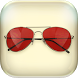 Glasses Photo Editor by Best Photo Apps