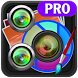 Photo Studio Editor Pro Free by Brent Watson