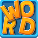 Word crush by Combine.inc