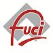 FUCIup by Francesco Dulio