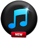 Mp3 Music-Downloader by Mp3+Music-Downloader Simple Music