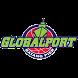 GlobalPort Batang Pier by GoHopscotch, Inc.