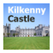 Kilkenny Castle Tour by MobaNode_IRL