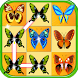 Match Butterfly by metanan appdev