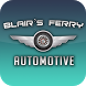 Blairs Ferry Auto by MobileSoft Technology, Inc.