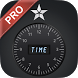 Safe / Vault - TimeLock PRO by ProtectStar Inc.