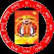 財位羅盤-農民曆 by Shuwei