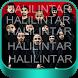 Lagu Gen Halilintar Cover Terbaru by Sinetron Hitz
