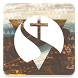 Shiloh Community Church by Subsplash Consulting
