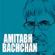 Amitabh Bachchan App by TechHind
