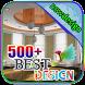 500+ Latest Home Ceiling Design