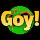 GOY Browser by RiskyTech Dev