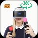 VR Video Songs Watch&Downlaod by Xeem Technologies