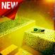 الحمام المغربي في المنزل by Nada Apps 3