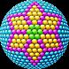 Bubble Evolution by Bubble Shooter Artworks