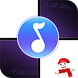 Piano Tiles 3:Tap Piano Master by iJoyGameDev