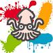 クイズ for スプラトゥーン by XPapp
