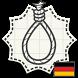 Henker: Wer wird gehängt? by Macaque