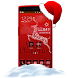 Christmas Launcher and Theme by ZOOZIMPS THEME