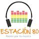 Estación 80