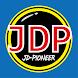 驛宸 JDP by PCSTORE(7)