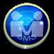 Smarter GPS Partner - Pro by System Two Technology