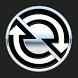 Demand Detroit by Daimler Trucks North America LLC