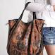 designer handbags by Gearoid