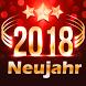 Neujahr 2018 by AKA DEVELOPER