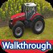 Walkthrough Farming Simulator by Pos Ronda