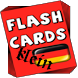German Droid FlashCards free by AbleApps