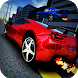 Street Racing: Drift, Stunts and Destructions GT