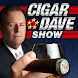 Cigar Dave Show by AirKast, Inc.