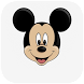Mickey Wallpapers by MantekApps