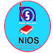 DELEd - Nios Online Course Book by Singh & Sahaj Technology
