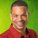 Robert Ferguson by Wireless1Marketing Group LLC